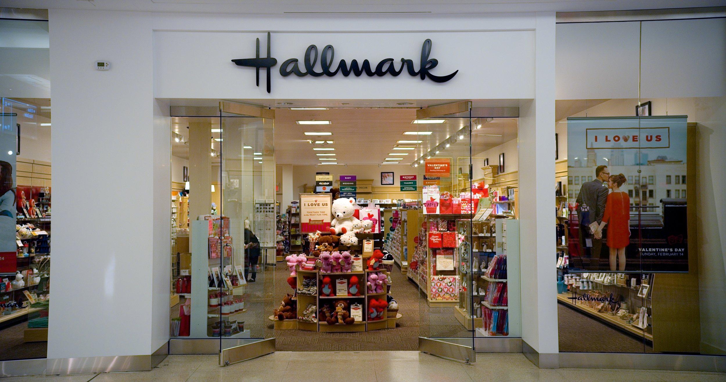 Hallmark - 2.jpg