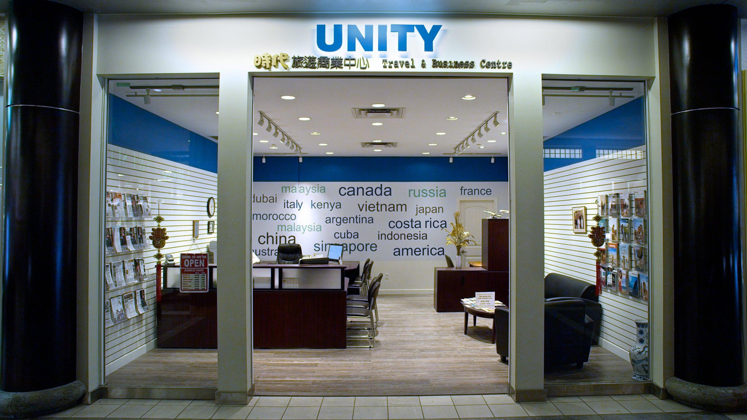 Unity Travel - 1.jpg