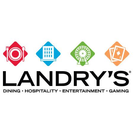 landrys-inc.jpg