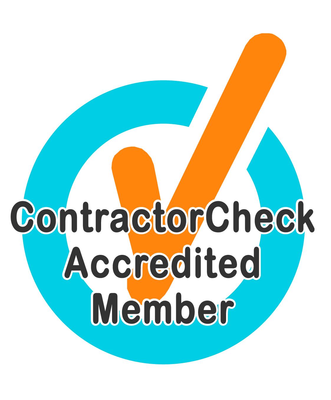 contractor check .jpg