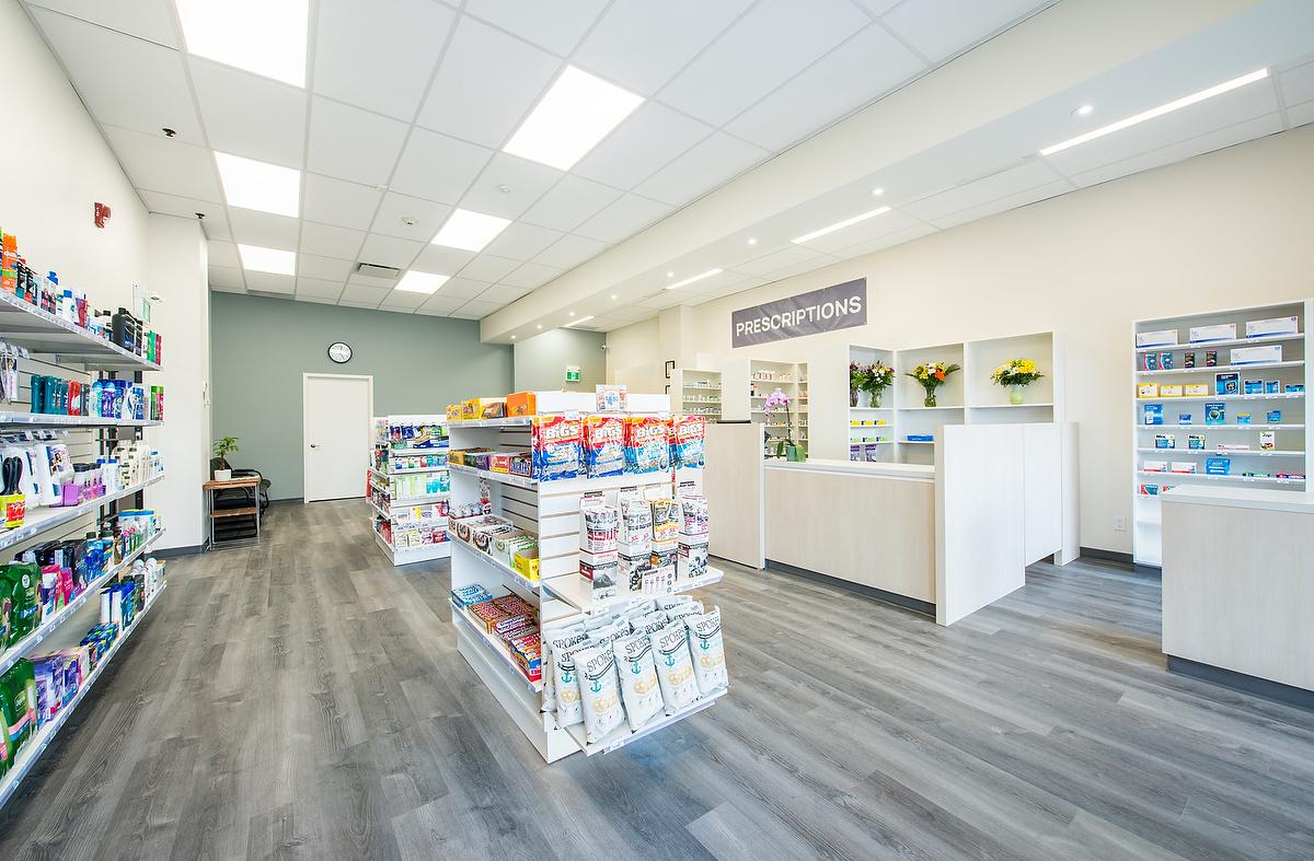 Meadowlark Pharmacy