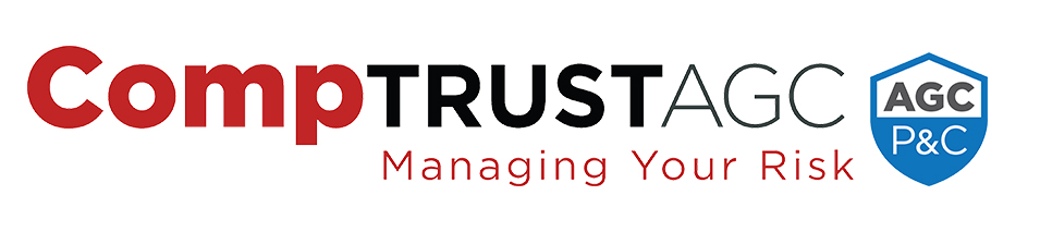 CompTrustPCcombined.jpg