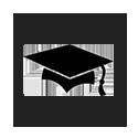scholarshiplogoweb.png