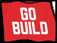 gb-logo.png