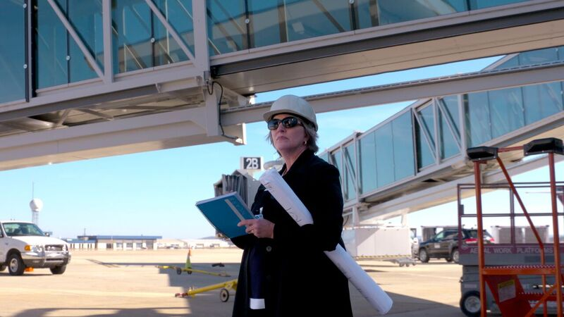 HSV Airport Crystal Jetbridges.jpg