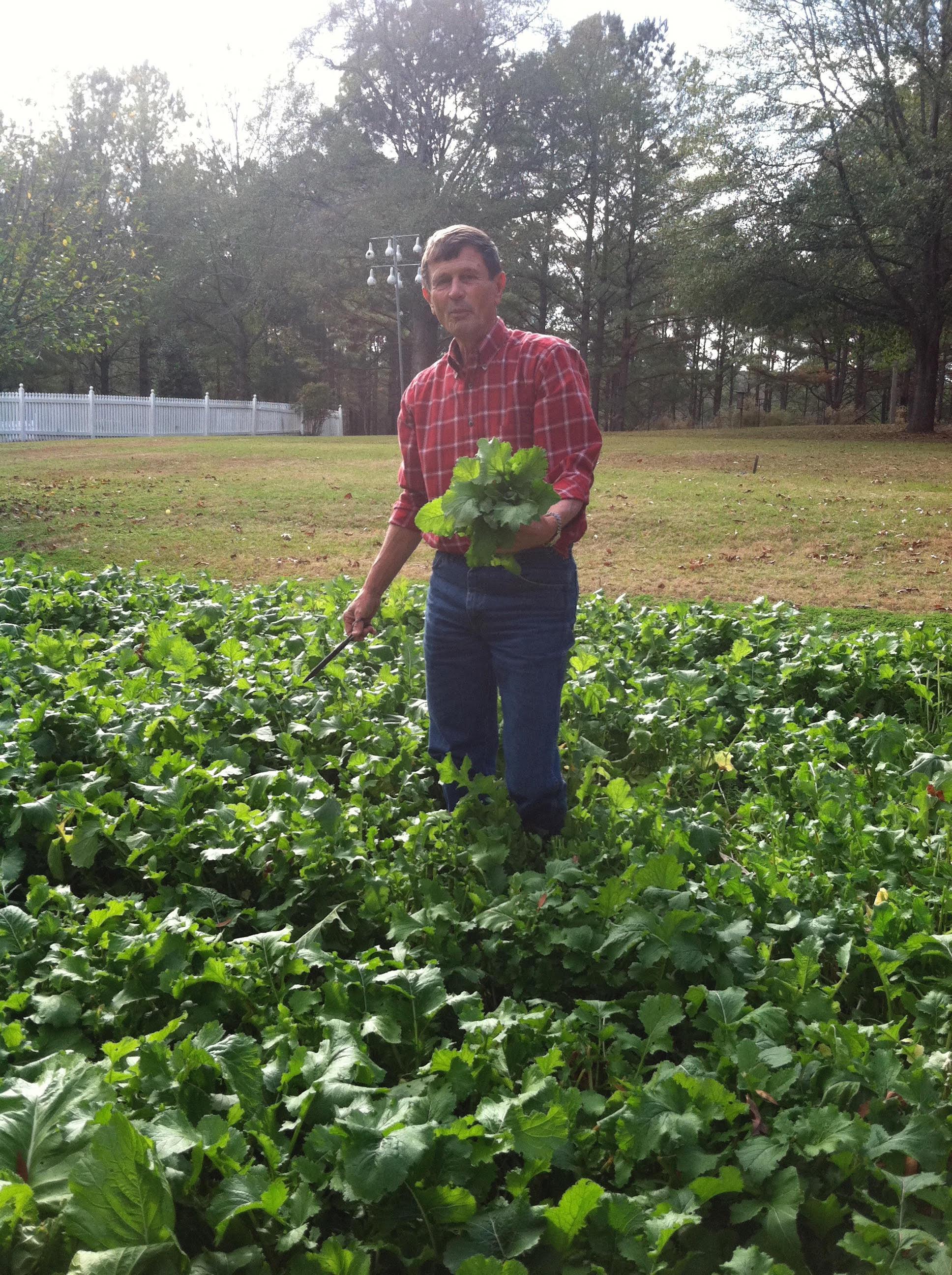 Alex Whaley Gardening.jpg