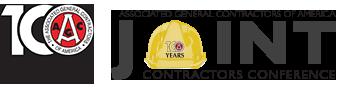 JCC_2018_Logo_Web.png