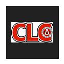 CLCicon.png