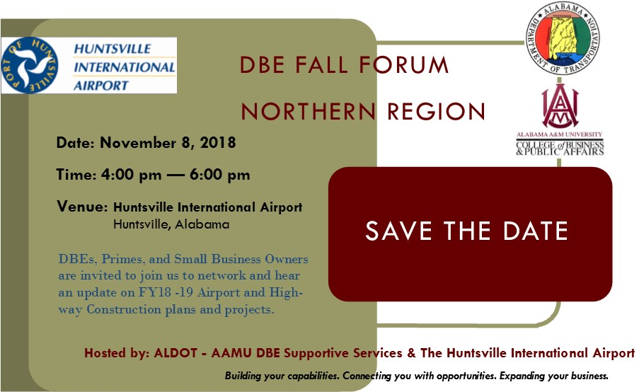 SAVE THE DATE_DBE FALL FORUM.JPG
