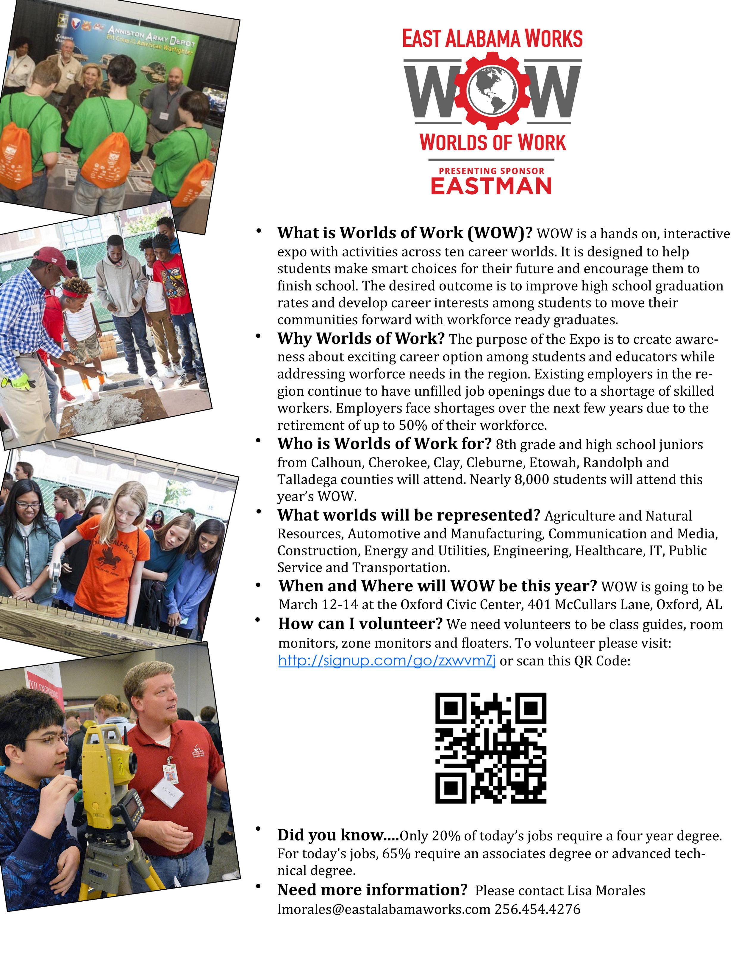 Volunteer Recruitment Flyer 2019.jpg