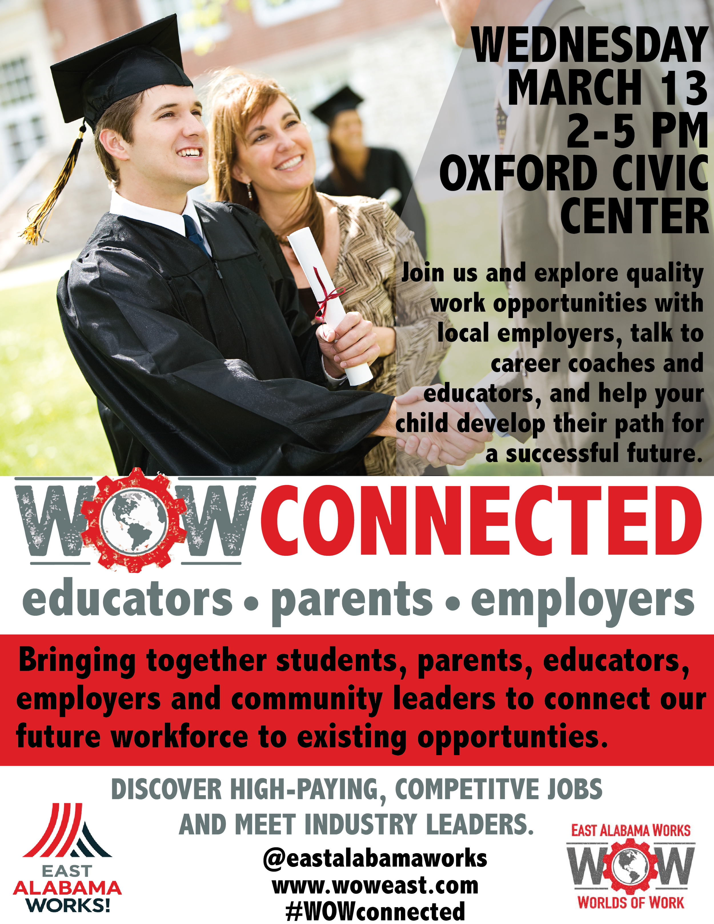 WOW Connected Flyer-01.png