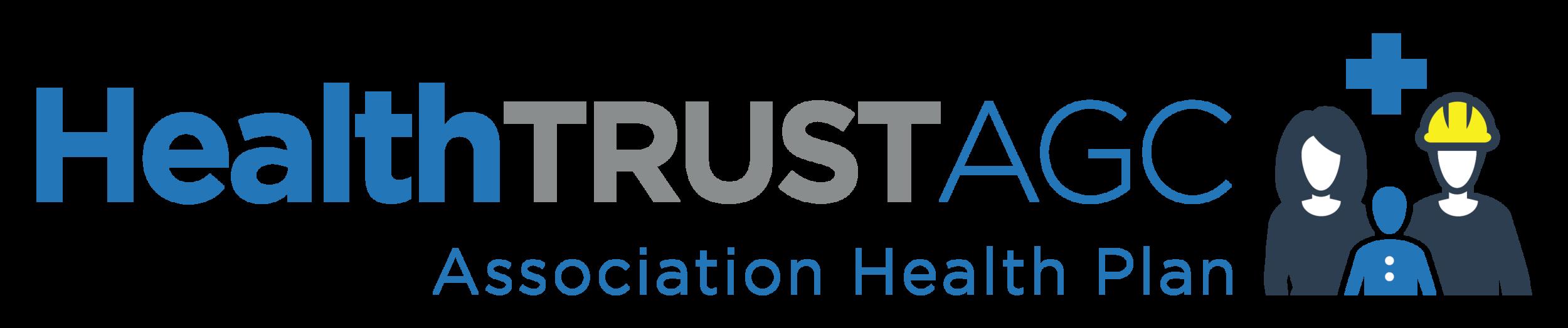 HealthTrustAGC_Logo.png