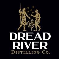 Dread River Logo.png