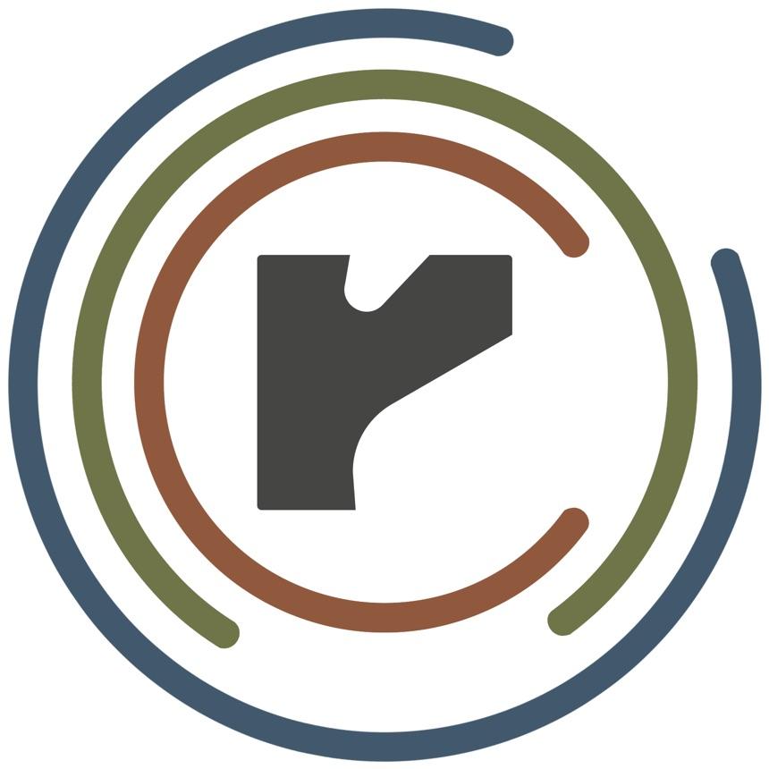 RC3_Logo_Only.jpg