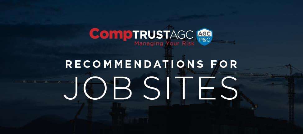 Comptrusr Recomendations-15.png