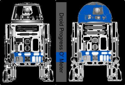 Droid Progress O Meter - 2017-12-17.png
