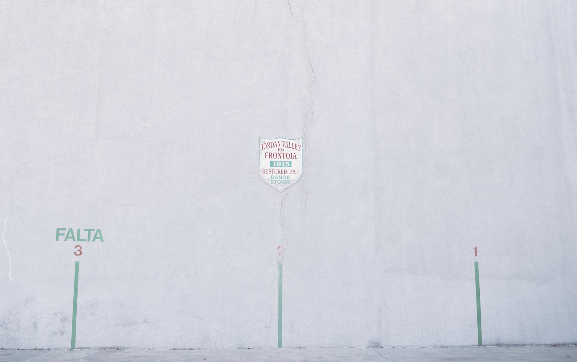 EnekoTuduri-LekuOinkatuak-5.jpg