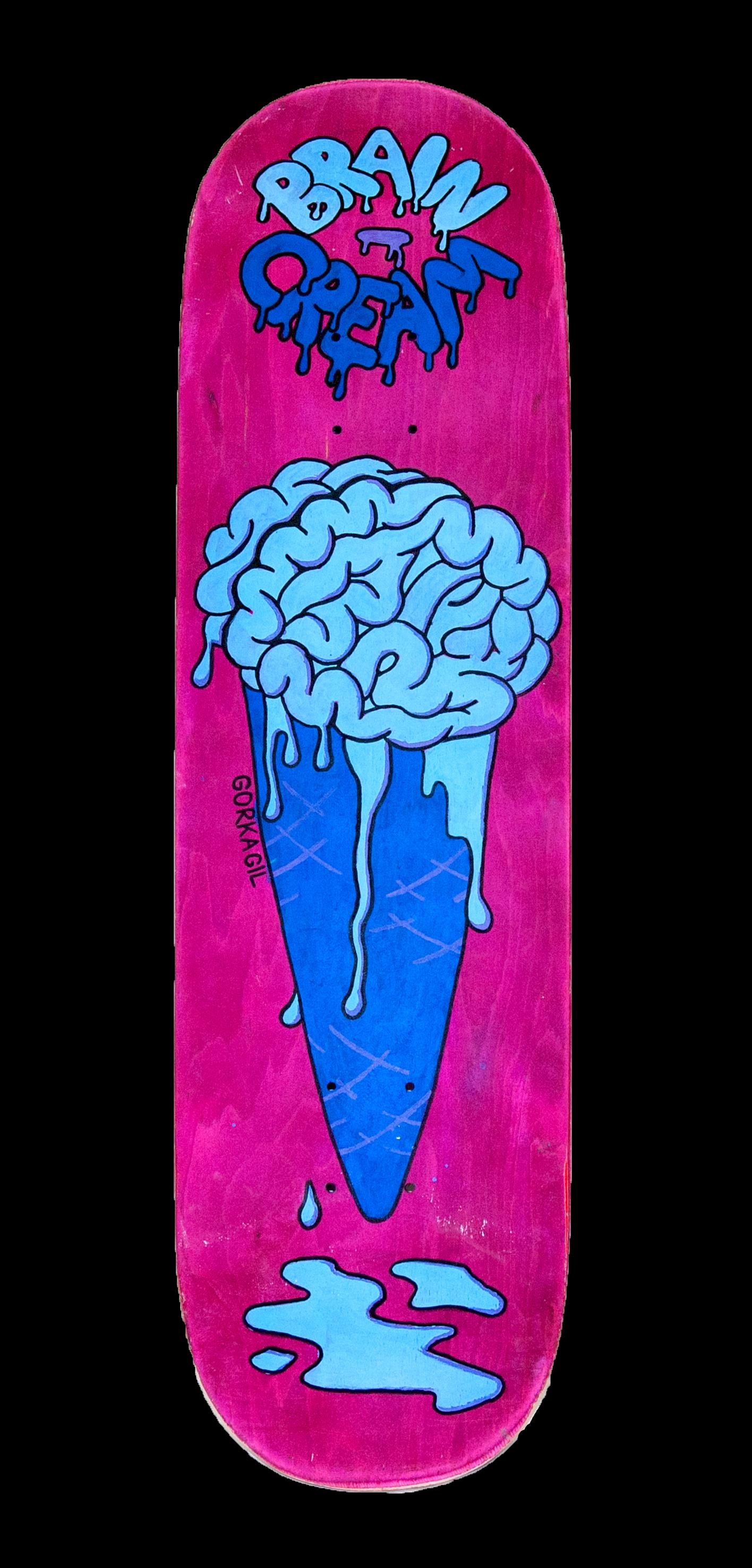 Brain_Cream.png