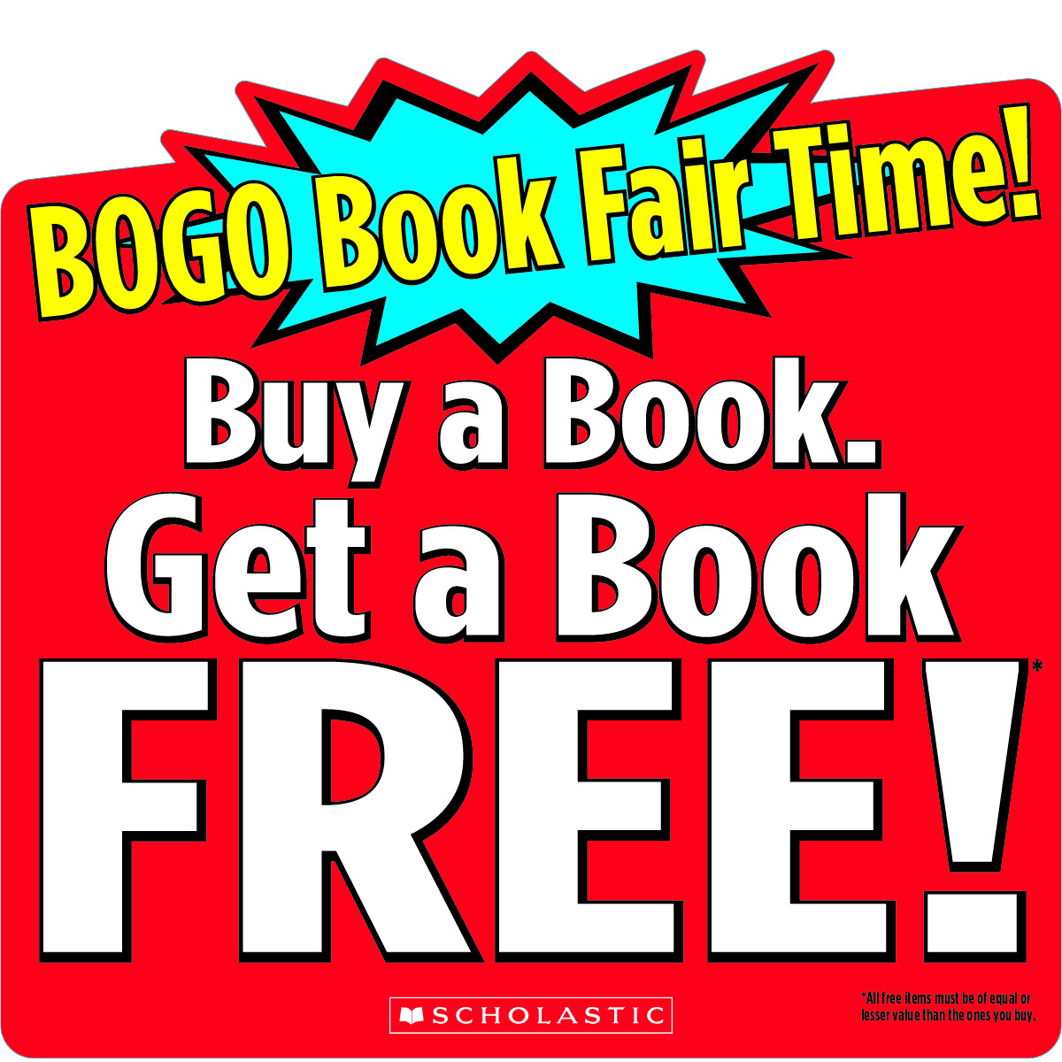 300263_bogo_social_media_book_fair_time_jpg.jpg