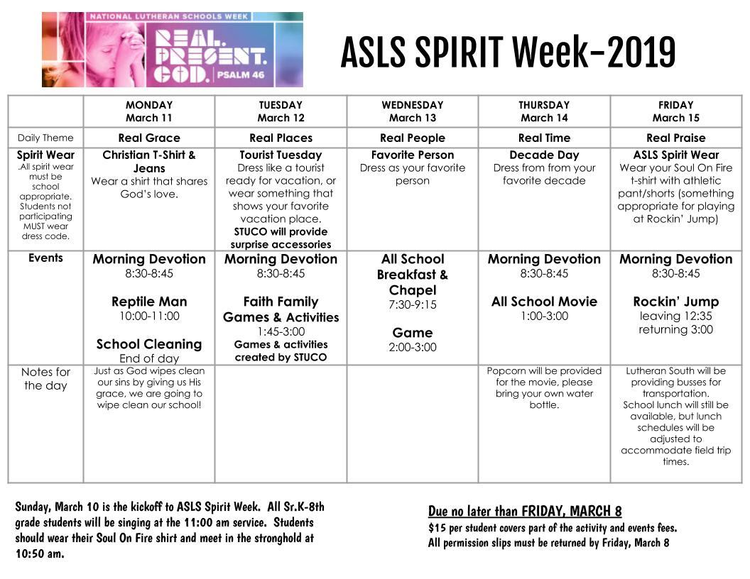 ASLS Spirit Week 2019.jpg