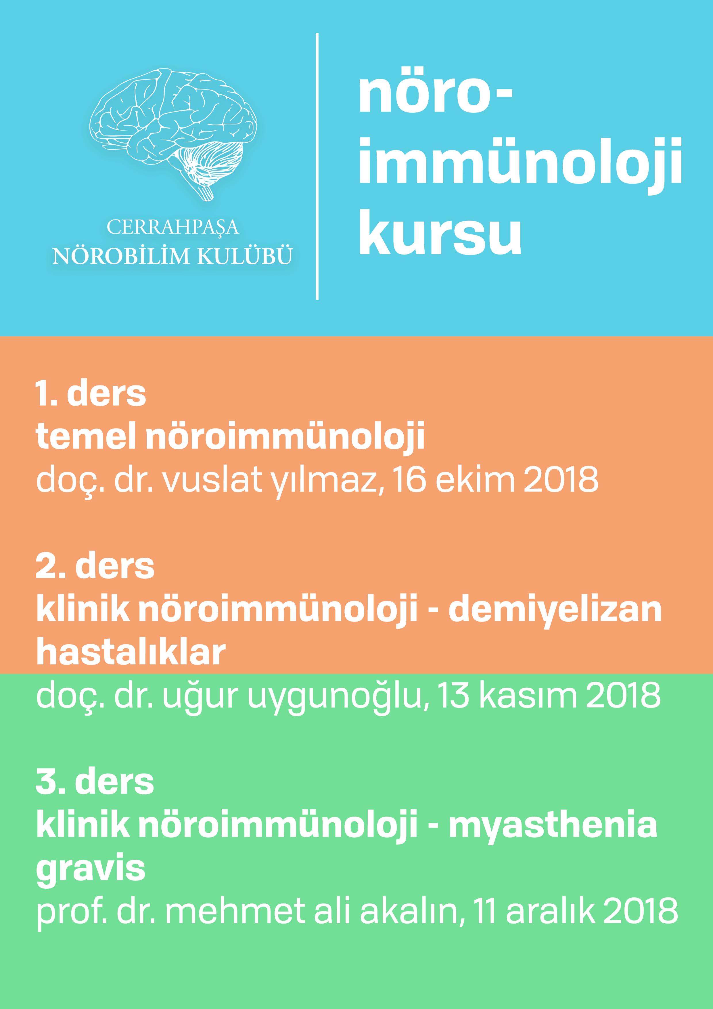 nöroimmünolojikursu.png