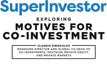 SuperInvestor Review - Dec 2014