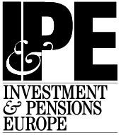 IPE - May 2012