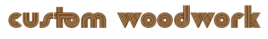 WebsiteCustomWoodwork.jpg