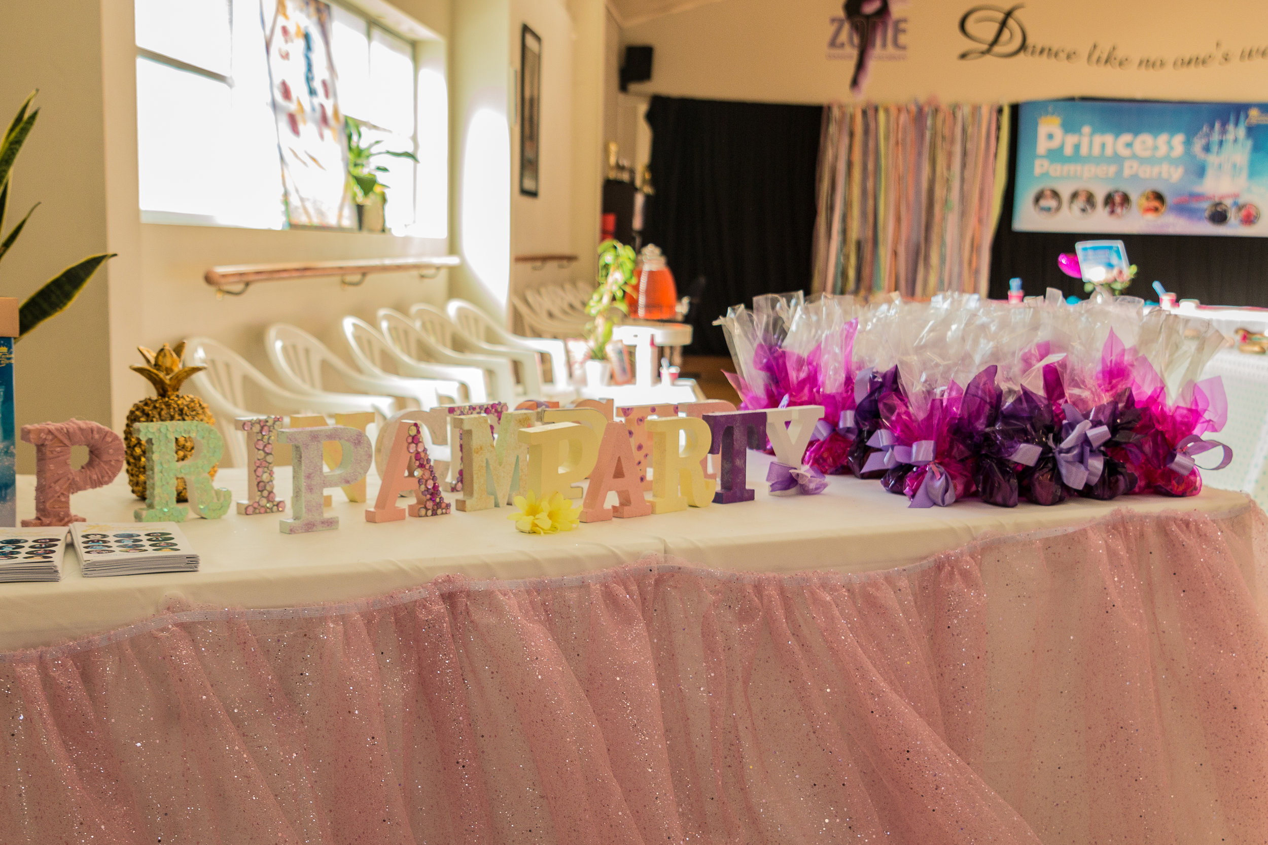 Pamper party-1.jpg