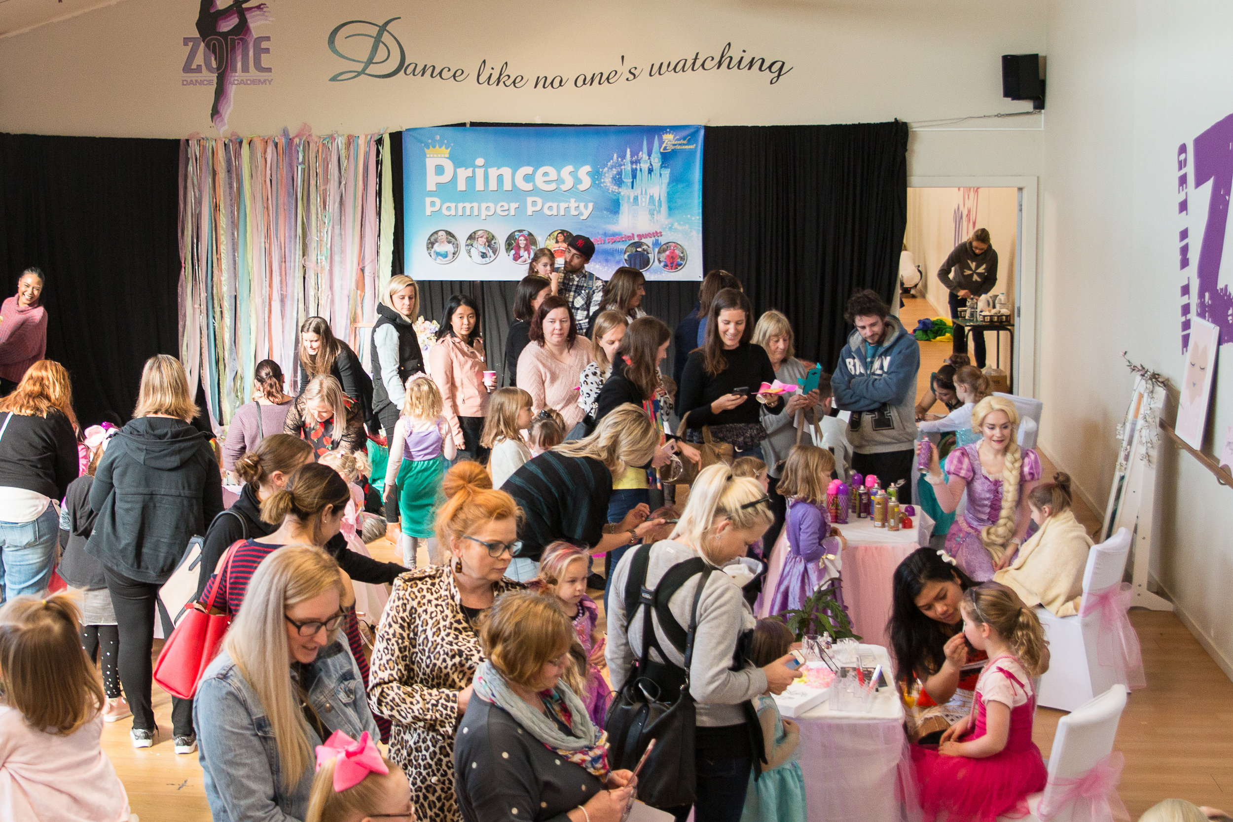 Pamper party-75.jpg
