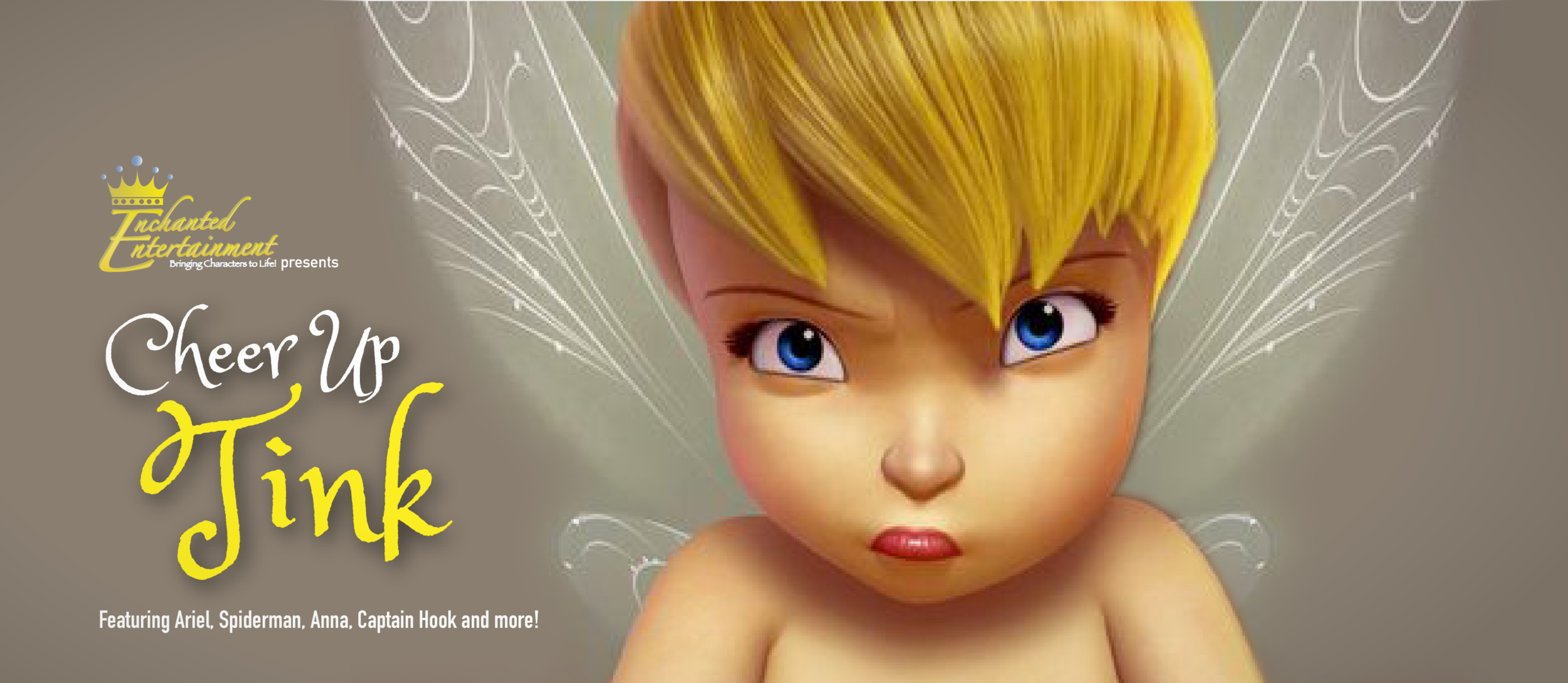 Cheer Up Tink Cover 2.0 (Desktop Dimensions)-01-01 (2).png