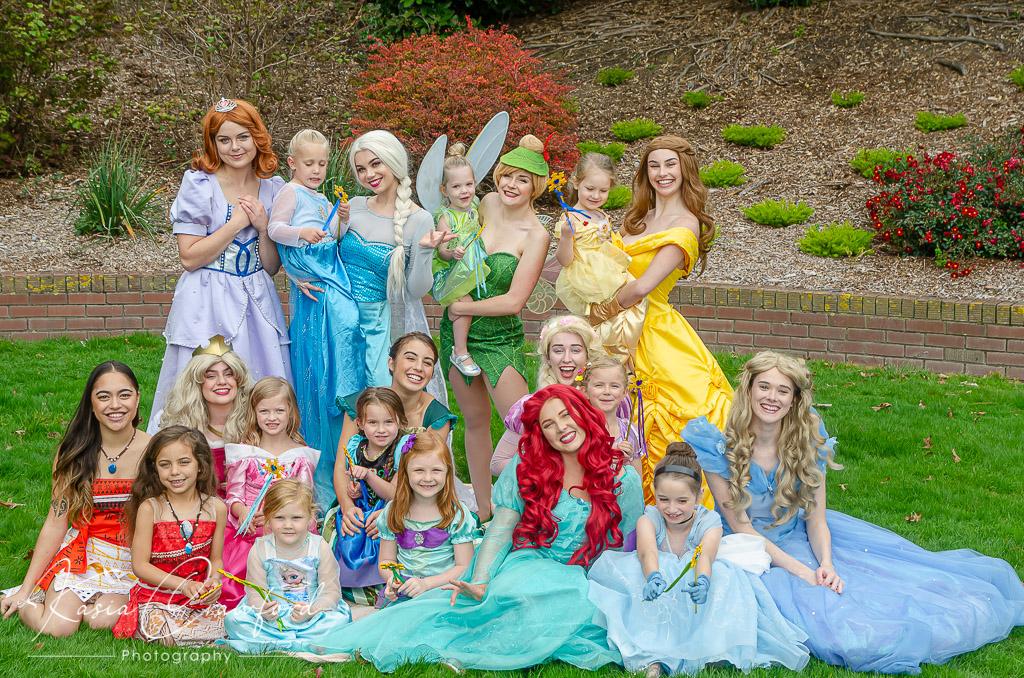 princesses and minis.jpg