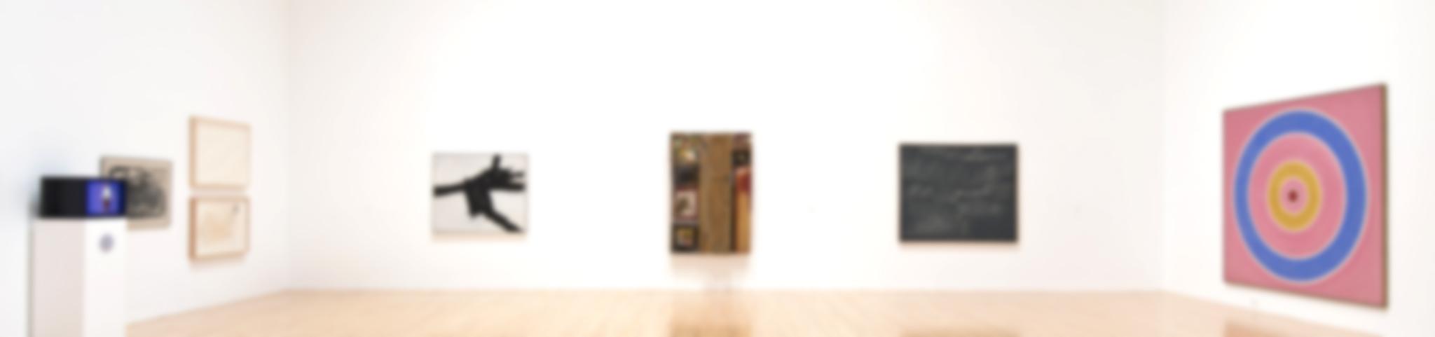 Stock Gallery Image_blur.jpg