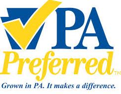 pa preferred.png