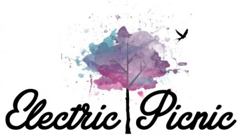 electric-picnic-logo-2014.jpg