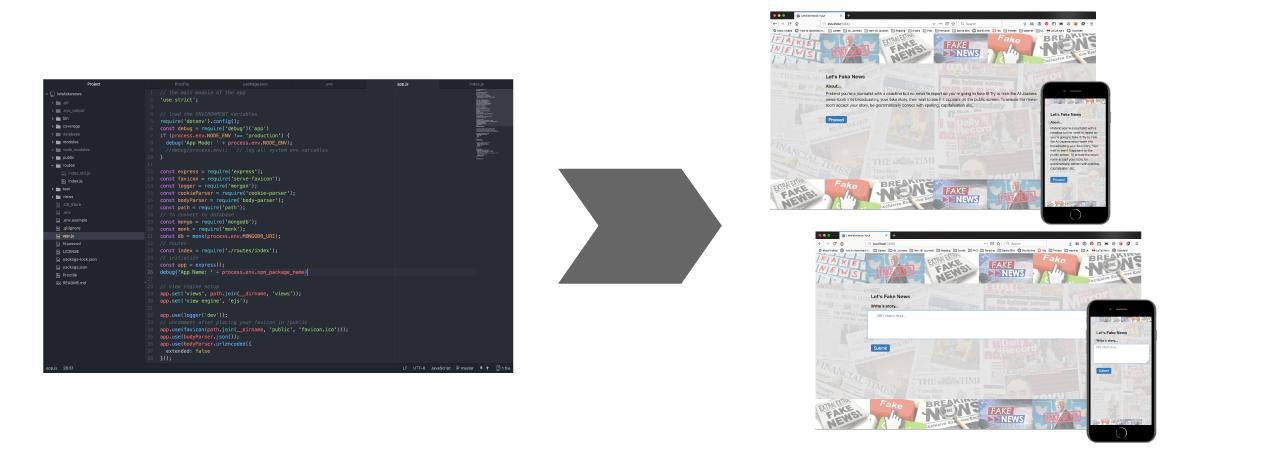 responsive_webapp_web_v02.png