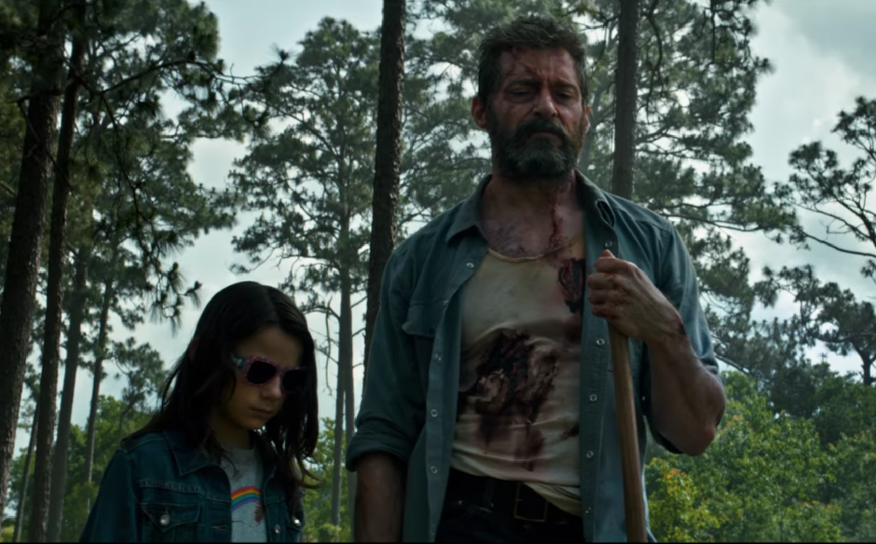 x-23-and-logan.png