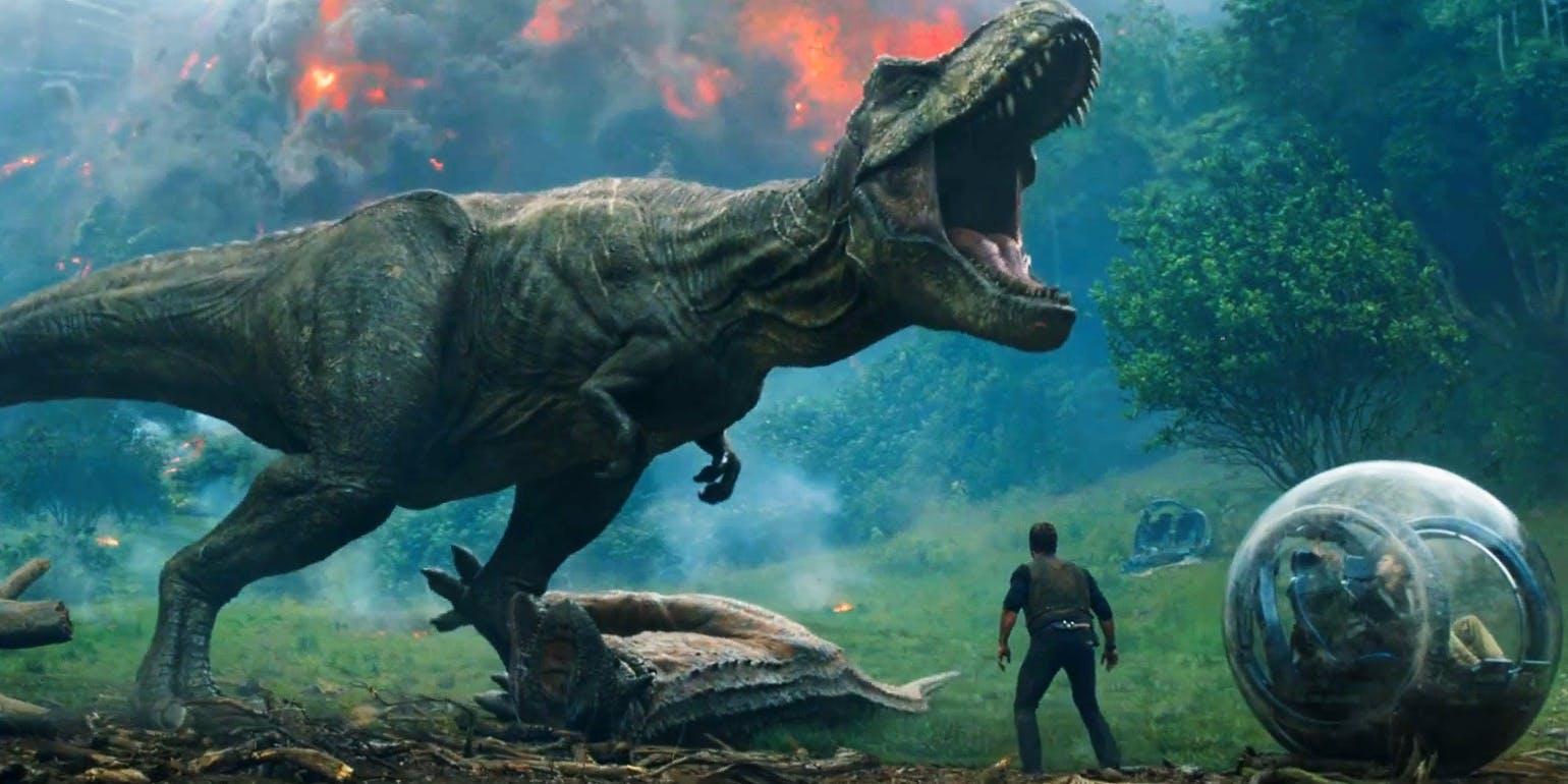 jurassic-world-fallen-kingdom-trailer-breakdown-reveals.jpg