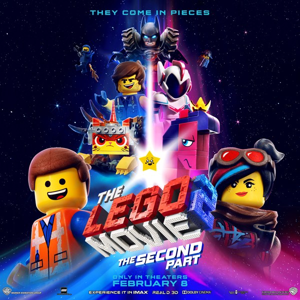 Lego-movie-2-poster.jpg