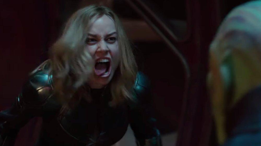 Captain Marvel Screaming.jpeg