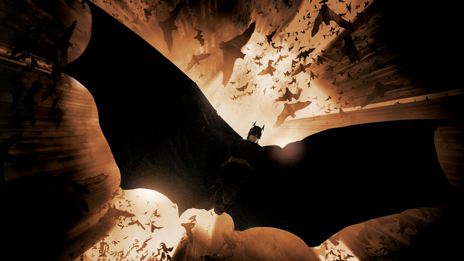 film_batmanbegins_featureimage_desktop_1600x900.jpg