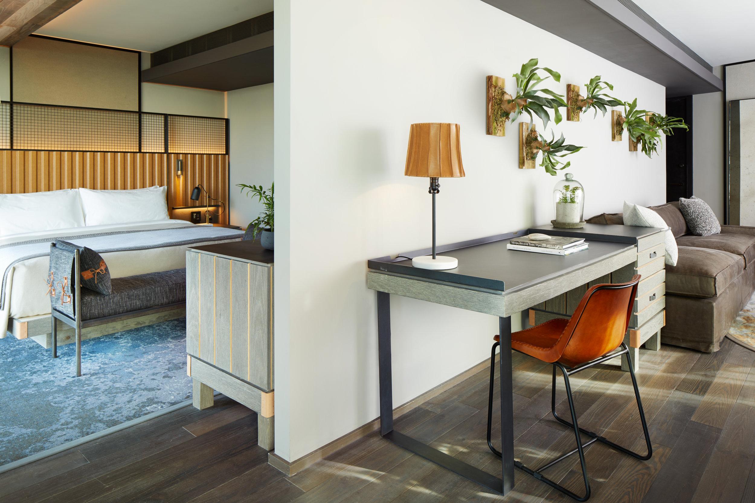 1_Hotel_Brooklyn_Bridge_Suite_HI.jpg