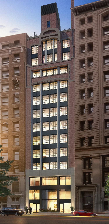 114+East+25th_Exterior+Rendering.jpg