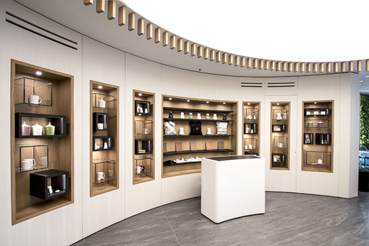 Zazen-Bear-Flagship-store-by-Sinfonia-Group-New-York-City.jpg