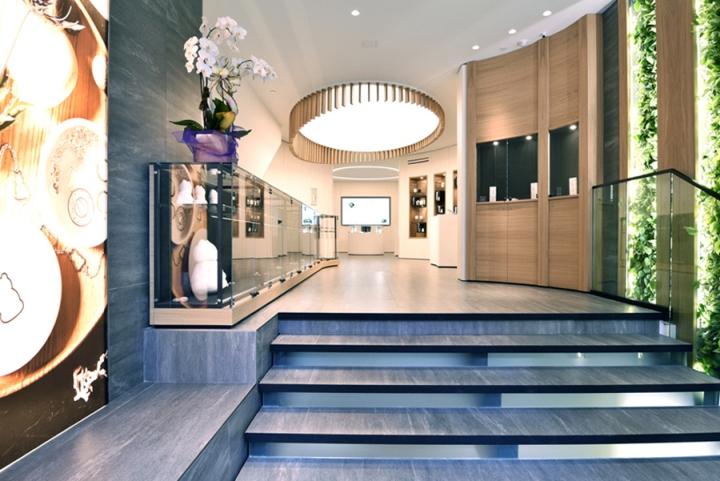 Zazen-Bear-Flagship-store-by-Sinfonia-Group-New-York-City-02.jpg