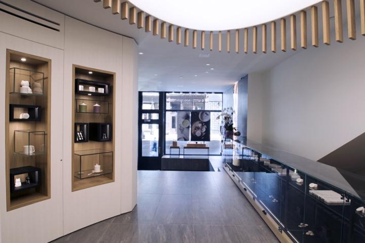 Zazen-Bear-Flagship-store-by-Sinfonia-Group-New-York-City-05.jpg