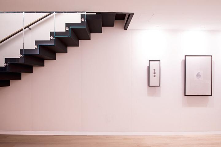 Zazen-Bear-Flagship-store-by-Sinfonia-Group-New-York-City-08.jpg