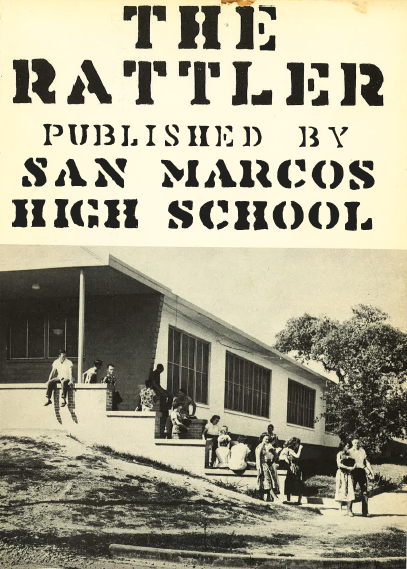 First page of yearbook.PNG
