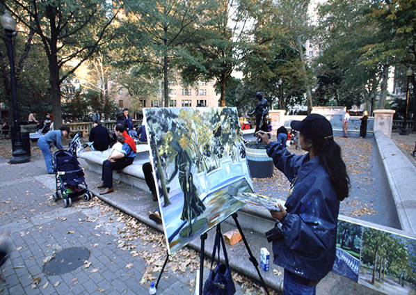 Park Painter.png