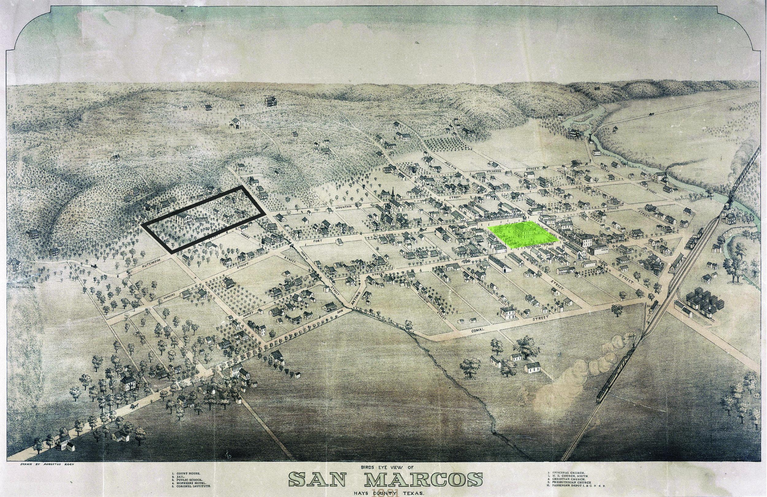 San Marcos Overlays_HISTORIC-02.jpg